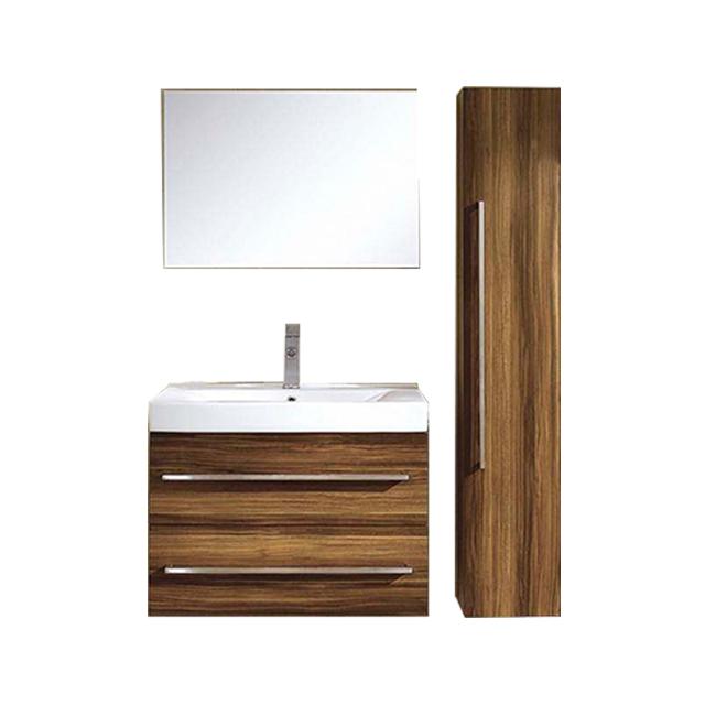 2016 bathroom vanity plywood wall hung washbasin cabinet design buy washbasin cabinet designplywood wall hung washbasin cabinet design2016 bathroom - Plywood Bathroom 2016