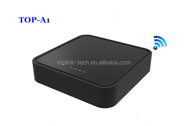 Shenzhen Manufacturer 3G USB Wireless Router Hot Sell
