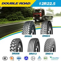 new tire truck wholesale 12r22.5 315/80r22.5 for ANGOLA market