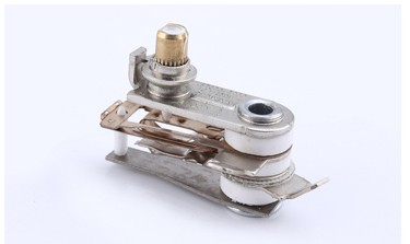 most popular control switch clever temperature thermostat for fryer