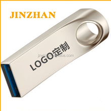 Custom Wholesale Cheap Usb Flash Drive Driver Memory