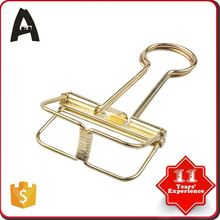 Promotion factory supply c clip