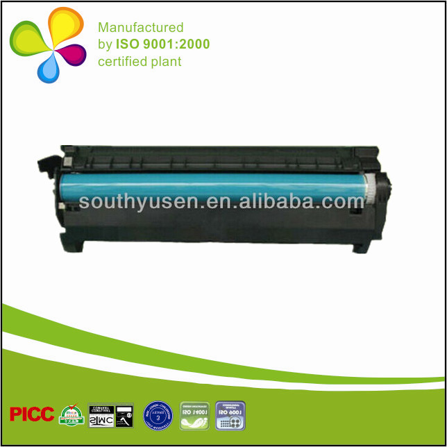 Toner Q2613 For HP LaserJet 1300
