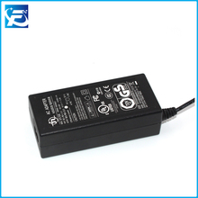 China manufacturer FEREX universal 18v 3a power adapter UL Listed