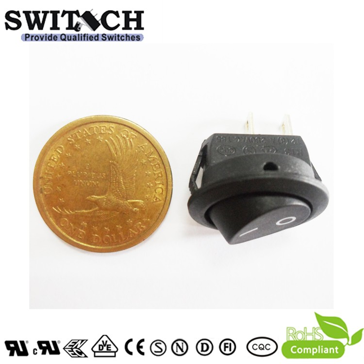 S Wiring Three Way Switch likewise Multiple Lights One Switch Diagram as well Bx Cable Wiring 3 Way Switch Diagram together with 110 Volt Lighted Rocker Switch Wiring Diagram further Decora Rocker Switches Wiring Diagram. on 4wayswitchdiagram
