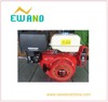 engine 6.5 hp best price small model gas engine kit gas engine oil china
