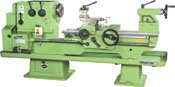 LATHE MACHINE, DRILL MACHINE, MILLING MACHINE, SURFACE GRINDER, HACKSAW & BANDSAW MACHINE, ALL GEARED MACHINE, RADIAL DRILL MACHINE,