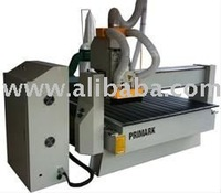 Digital Cutters for Wood, Plastic, Metal