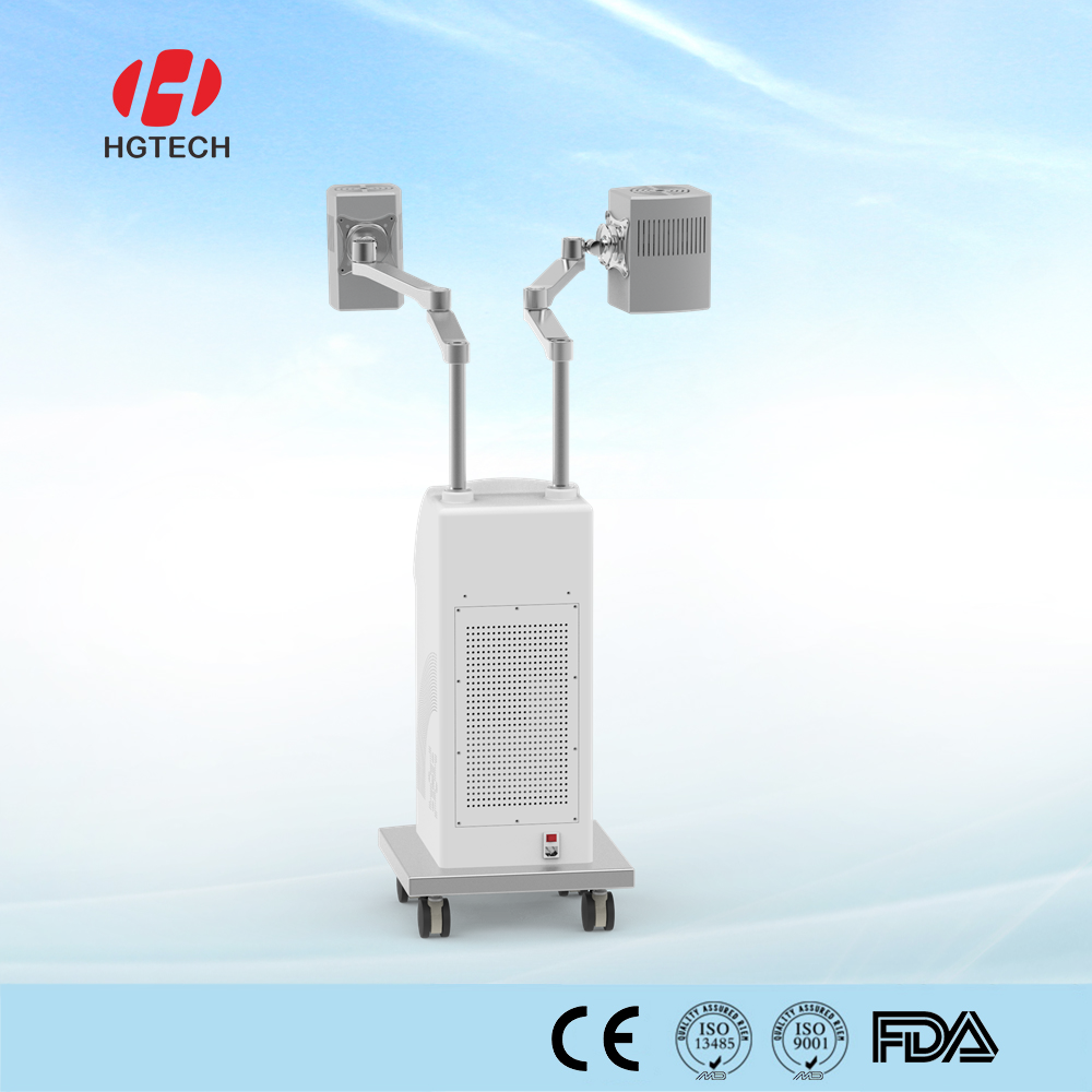 Professional pdt led light therapy pdt red led light therapy with low price