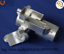 Prototype aluminium,CNC Metal Prototype machining service company,top supplier China