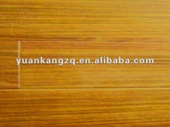 Light color laminate flooring easy lock laminate floor for Easy lock laminate flooring