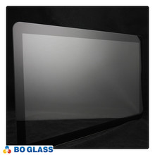 "Touch Uitstekende China suppier geprojecteerd capacitive touch glas 32 ""touchscreen panel"