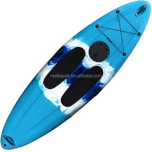 2017 stable stand up paddle board SUP10 good quality LLDPE plastic cheap price