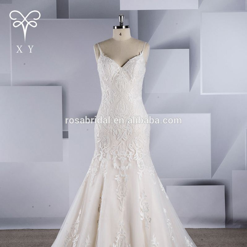 Selling bridal wedding dress wedding dress sale