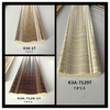 polystyrene crown moulding factory/luxury cornice moulding/ceiling decorative moulding line