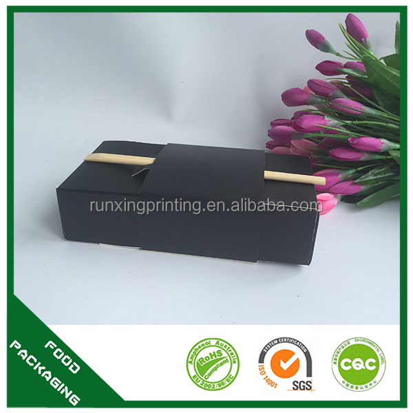High-end sushi box,chopsticks sushi box,sushi nori box