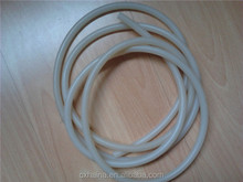 Spare Parts High Quality Customized Rubber Seal For Shower Screen