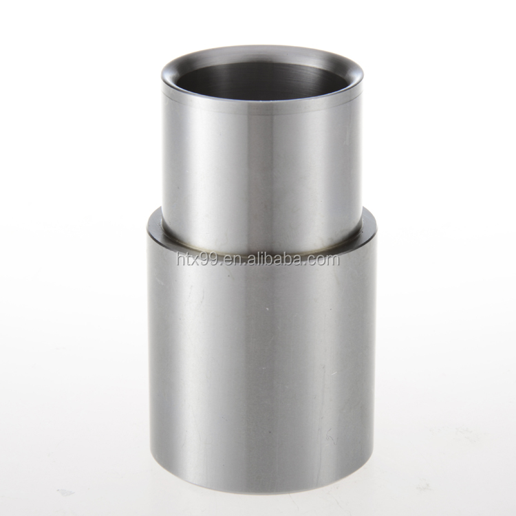 Metal ejector bushing ejector bush guide bushings