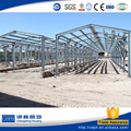 steel long lifespan house manufacturer mobile new