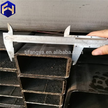online shopping ! density of carbon steel square pipe