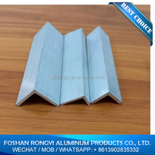 China Aluminum building material , Aluminum Product with alloy 6000 series
