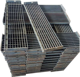 tower topping steel grating catwalk platform outdoor composite stair treads