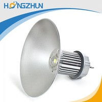 Energy Saving Waterproof 100w High Bay