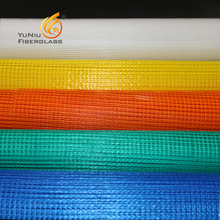 carbon fiber mesh sheets / fiberglass grating