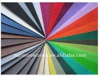 Competitive Price In Alibaba PP/Polypropylene Spunbond Nonwoven Fabric Drapes