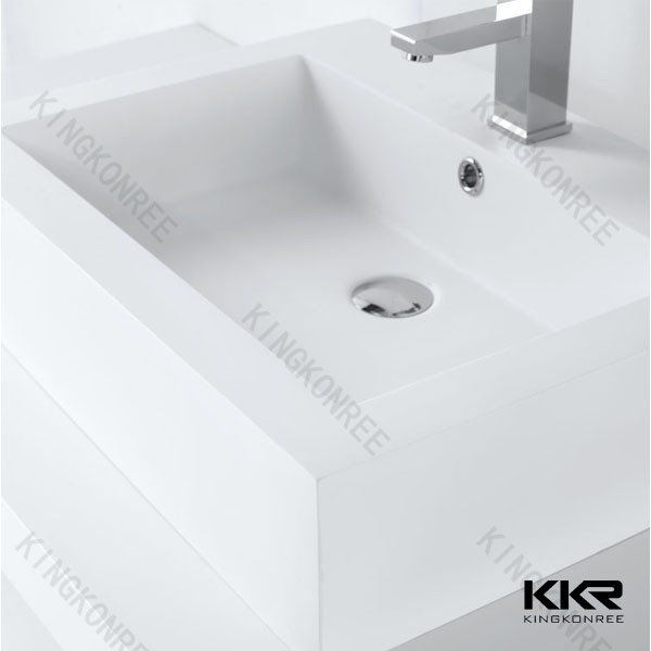 Reasonable & acceptable price factory directly kitchen automatic wash basin