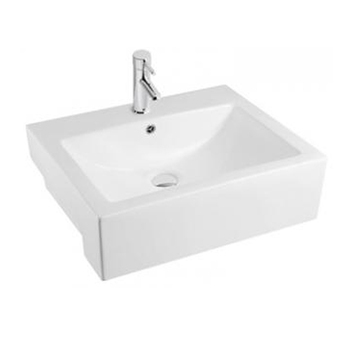 689 Chaozhou ceramic hand wash basin