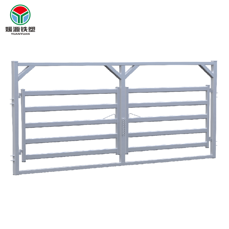 Wholesale cattle gate - Online Buy Best cattle gate from China ...