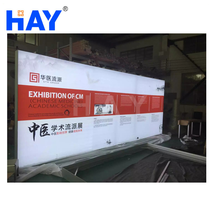 durable aluminum light box material Wholesale On Alibaba