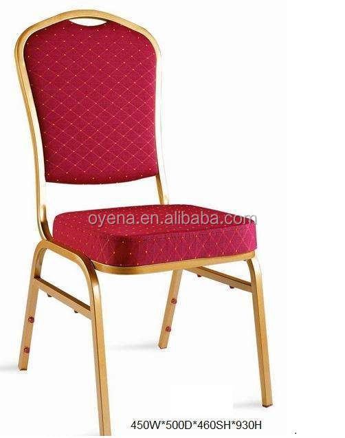 wholesales foshan factory banquet chair