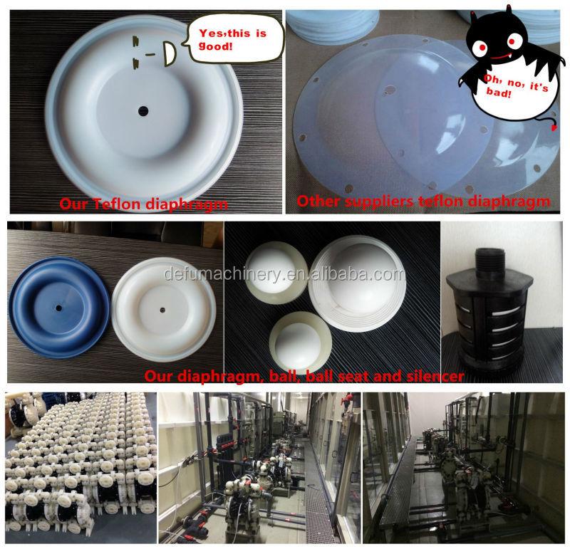 QBK series high pressure air operated  double diaphragm pump.jpg