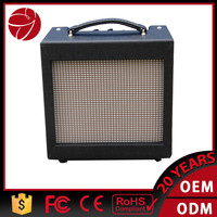 Buy NAPHON Portable Bass Guitar Amplifier B-250W in China on ...