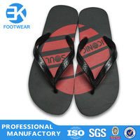EK Cheap Latest Design Mens Sandal