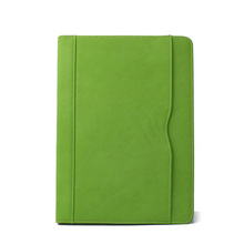 pouch for ipad mini factory price fashion