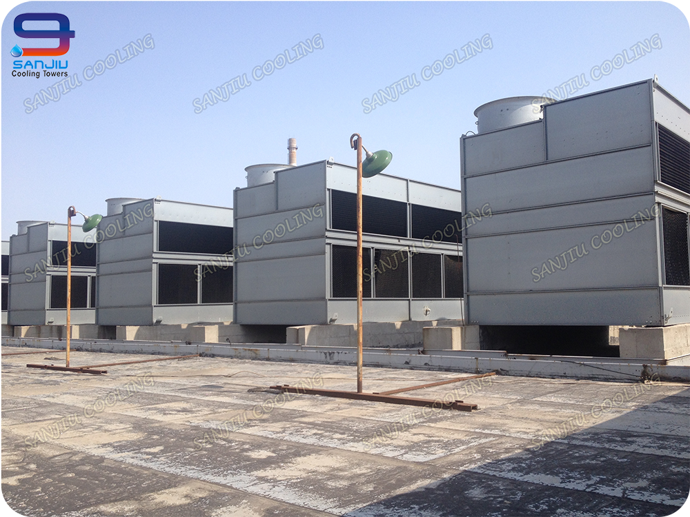 4-1-cooling tower