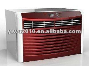 6 000 btu mini ar condicionado de janela ar condicionado for 15 000 btu window air conditioner