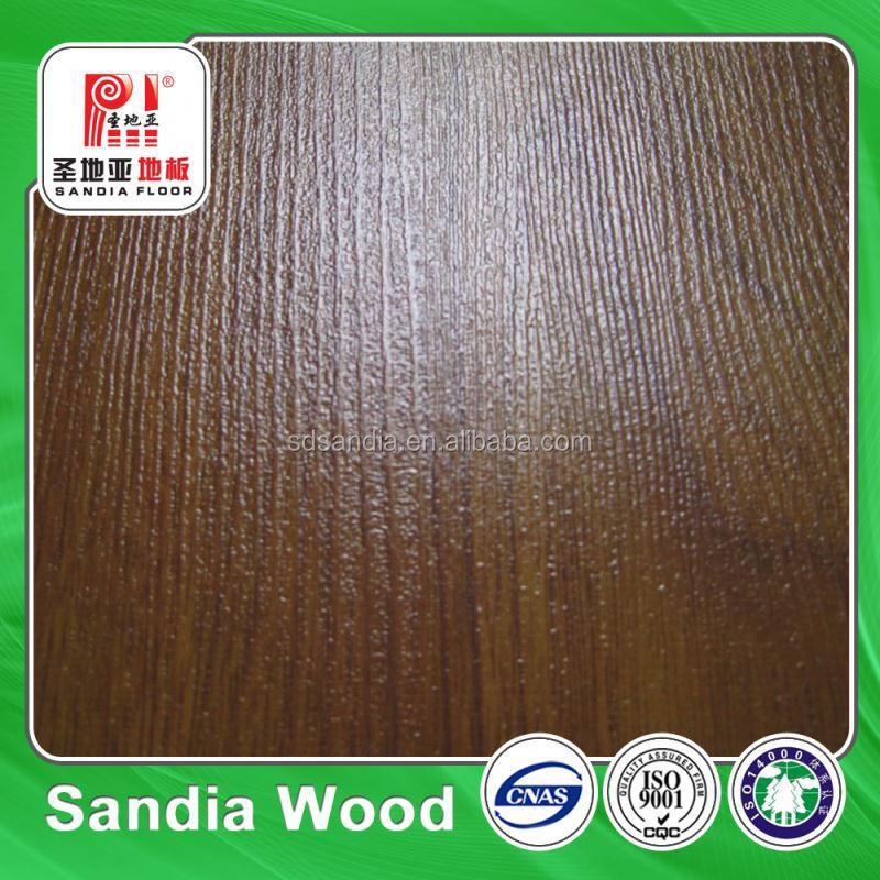 Hdf Eir Surface Source Laminate Flooring Laminate Flooring Technics Wood Plastic 100 Pvc Outdoor Decking Greenzone Buy 100 Pvc Outdoor