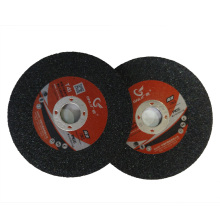 4 inch inox glass metal abrasive cutting disc