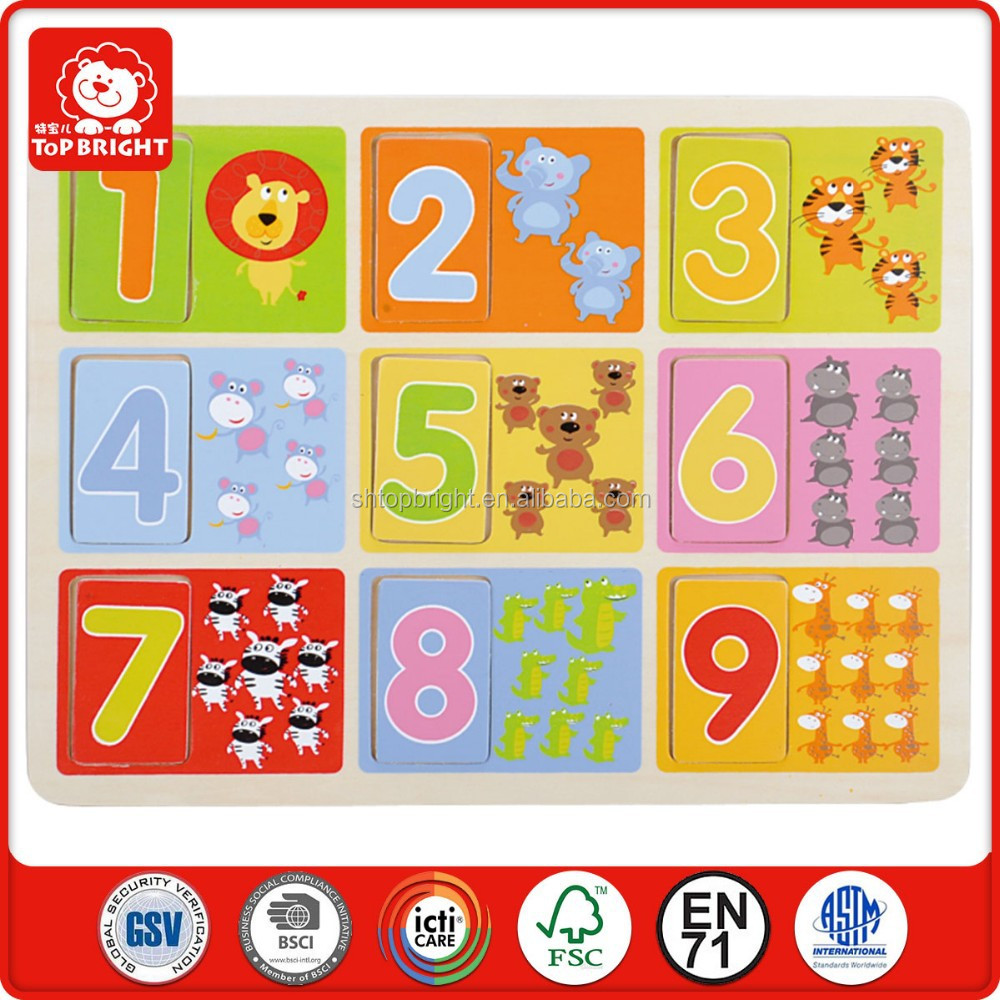 Cool Math Puzzles, Cool Math Puzzles Suppliers and Manufacturers at ...