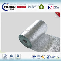 High quality solar insulation good quality rubber foam tube/hose air conditioning film