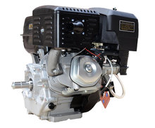 Agriculture 420cc Gasoline Engine GX390 KABIN ENGINE