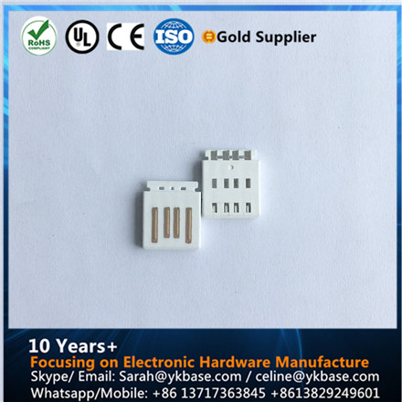 mini usb cable 5 pin male connector micro usb port connector