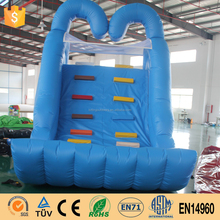 Movable Inflatable Water Slides Wholesale Inflatable Slides For Sale