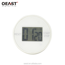 Wholesale countdown kitchen magnetic digital timer