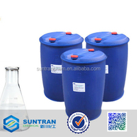Steroids Solvent 99.5% Ethyl Oleate CAS: 111-62-6 Medical Grade For Injection Include Benzyl Benzoate, Benzyl Alcohol