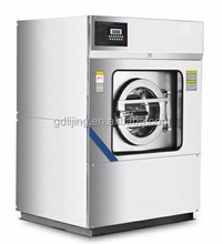 Laundry Equipment 15kg Washer Dryer All in One Machine
